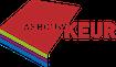 Afbouwkeur logo