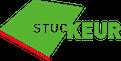 StucKeur logo RGB