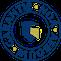 Noa Afbouw logo RGB