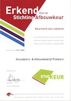 Stuckeur